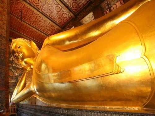 пенсионная виза в таиланд для россиян в 2019 году