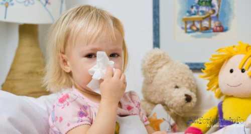 шершавая кожа у детей и взрослых: причины, проявление, методы избавления