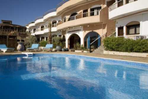 ищем жилье: отели и квартиры &8902;