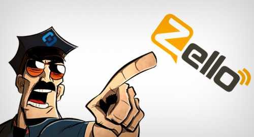 роскомнадзор потребовал от apple удалить из appstore приложение telegram