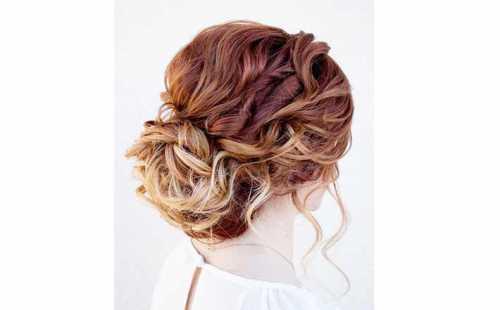 как убрать желтизну с волос: универсальные советы