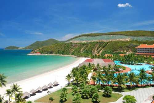 пляжный отдых в турции летом 2019 в июне, июле, августе