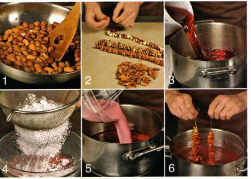 как приготовить вкусные оладьи