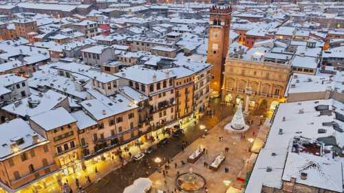 виза в италию на 3 года: получение и оформление в 2019 году