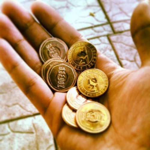 инфляция и обесценивание денег в кармане что делать с накоплениями