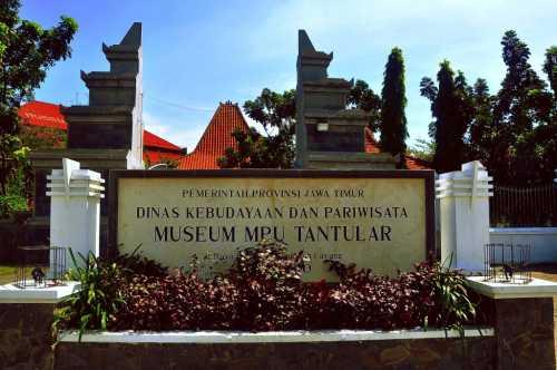 культурное наследие таиланда