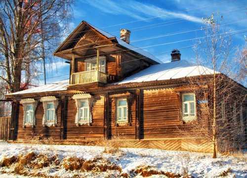 владимир путин: нужно никогда не забывать об интересах малых коренных народов севера