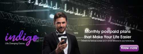 mobile finance & e-services russia 2013 – мобильный банкинг, платежи и услуги в россии